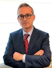 Vicente Añeri Más